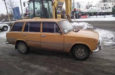 ВАЗ 2102 1984 в Городище