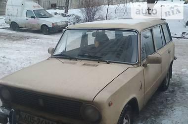 ВАЗ 2102 1975 в Черкассах
