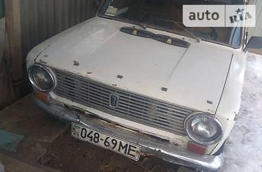 ВАЗ 2102 1976 в Каневе