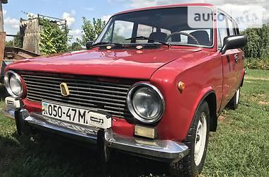 ВАЗ 2102 1974 в Городище