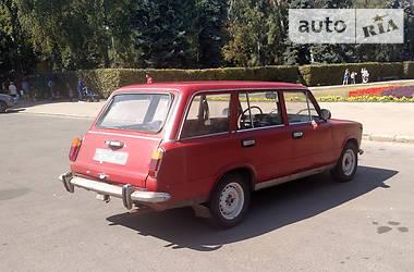 ВАЗ 2102 1980 в Полтаве