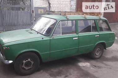ВАЗ 2102 1990 в Киеве