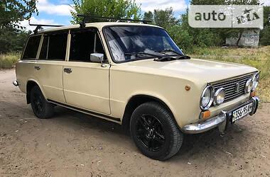 ВАЗ 2102 1984 в Северодонецке
