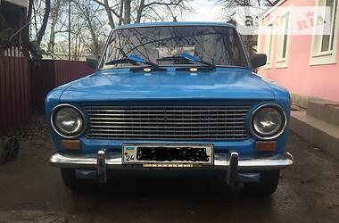 ВАЗ 2102 1972 в Маньковке