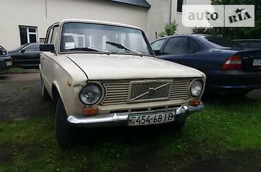 ВАЗ 2102 1980 в Рожнятове