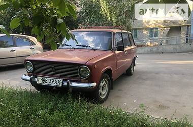 ВАЗ 2102 1972 в Харькове