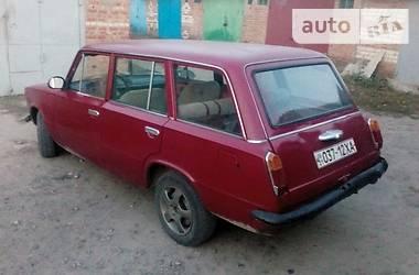 ВАЗ 2102 1972 в Чугуеве