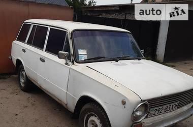 ВАЗ 2102 1986 в Шепетовке