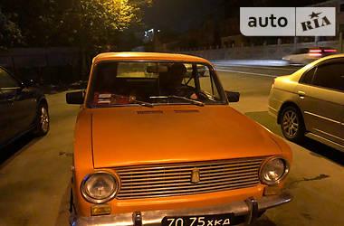 ВАЗ 2102 1979 в Харькове