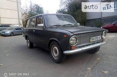 ВАЗ 2102 1976 в Харькове