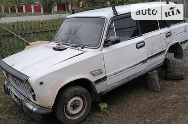 ВАЗ 2102 1975 в Емильчине