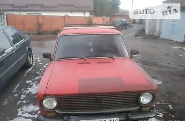 ВАЗ 2102 1981 в Днепре