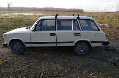 ВАЗ 2102 1980 в Жидачове