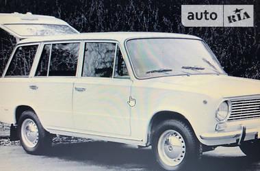 ВАЗ 2102 1985 в Виннице