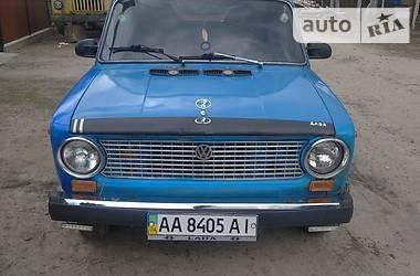 ВАЗ 2102 1984 в Олевске