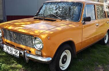 ВАЗ 2102 1982 в Черкассах