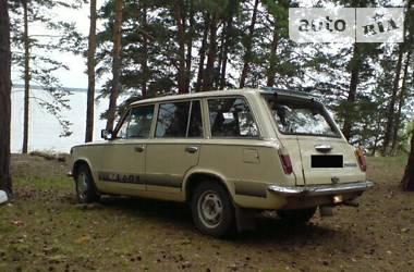 ВАЗ 2102 1995 в Виннице