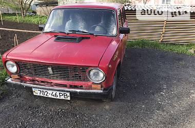 ВАЗ 2102 1984 в Остроге