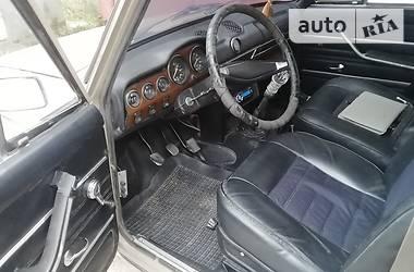 ВАЗ 21033 1983 в Мелитополе