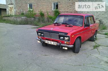 ВАЗ 2103 1978 в Бердянске