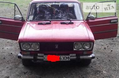 ВАЗ 2103 1975 в Славуте