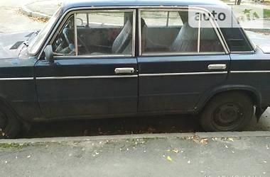 ВАЗ 2103 1980 в Львові