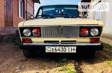 ВАЗ 2103 1977 в Тлумаче