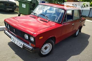 ВАЗ 2103 1978 в Одессе