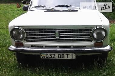 ВАЗ 2103 1986 в Тернополе