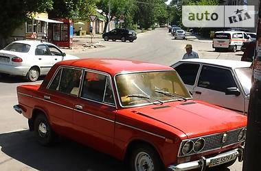 ВАЗ 2103 1980 в Николаеве