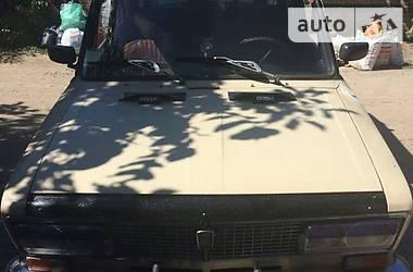 ВАЗ 2103 1983 в Херсоне