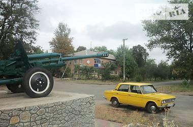 ВАЗ 2103 1981 в Кропивницком