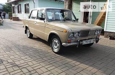 ВАЗ 2103 1976 в Косове