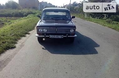 ВАЗ 2103 1986 в Львове