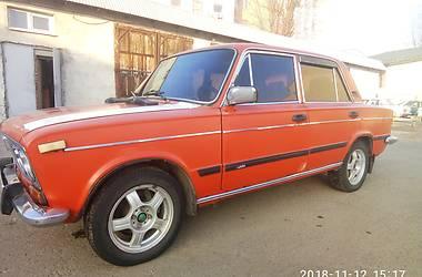 ВАЗ 2103 1980 в Львове