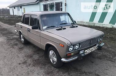 ВАЗ 2103 1977 в Полтаве