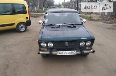 ВАЗ 2103 1980 в Бердичеве