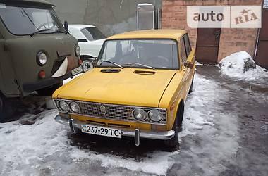 ВАЗ 2103 1973 в Киеве