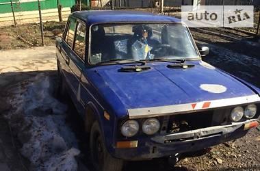 ВАЗ 2103 1978 в Косове