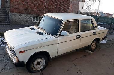 ВАЗ 2103 1985 в Сокале