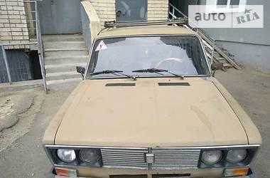 ВАЗ 2103 1977 в Харькове