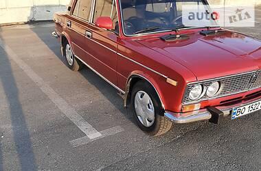 ВАЗ 2103 1980 в Тернополе