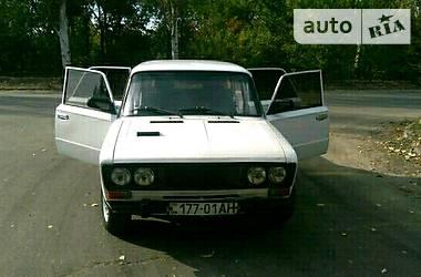 ВАЗ 2103 1974 в Кривом Роге
