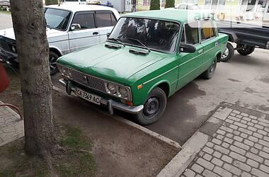 ВАЗ 2103 1980 в Тальном