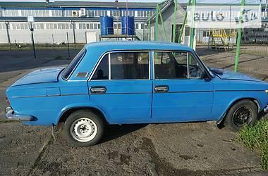 ВАЗ 2103 1976 в Песчанке