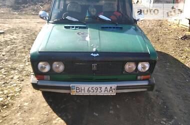 ВАЗ 2103 1974 в Бершади