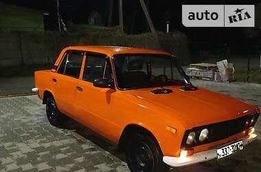 ВАЗ 2103 1975 в Василькове