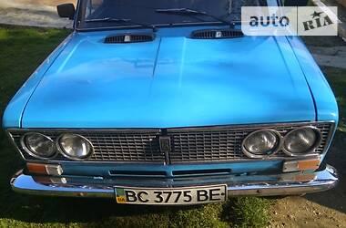 ВАЗ 2103 1975 в Самборе