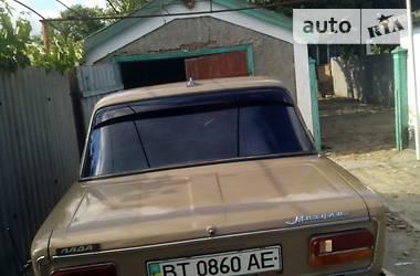 ВАЗ 2103 1985 в Херсоне