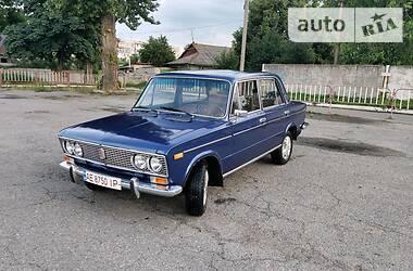 ВАЗ 2103 1983 в Павлограде